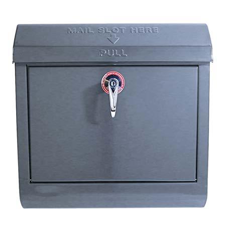 【おしゃれ】 TK-2076 box ART WORK STUDIO アートワークスタジオ Mail box メールボックス 郵便箱 宅配BOX【送料無料】 郵便箱 郵便BOX 宅配BOX【送料無料】, プリザーブドフラワーIPFA:04d88801 --- totem-info.com