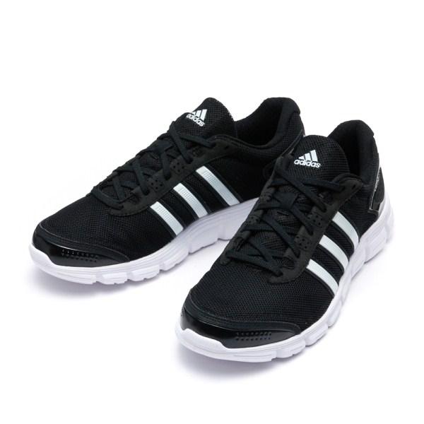 adidas cc fresh off 55% - www