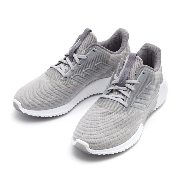 save off 3db3d 8a725 Adidas climacool 2.0 クライマクール B75841 19SM GRY/SIL