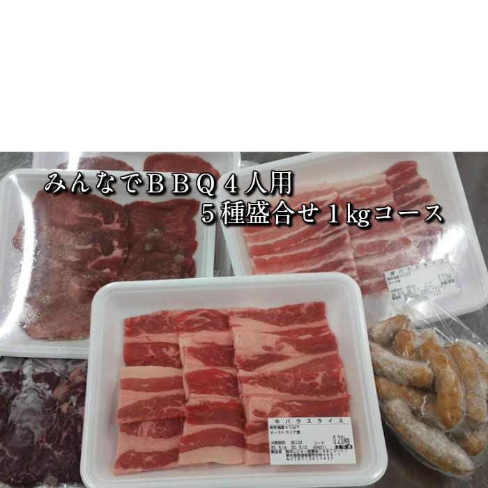 ABCミート:栃木県那須の地よりおいしいお肉をお届けいたします!