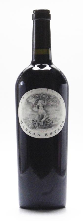 ハーラン・エステート・レッド [2011]年 (750ml)【正規品】【送料無料】【カリフォルニア】【赤ワイン】【フルボディ】【ホワイトデー お返し】