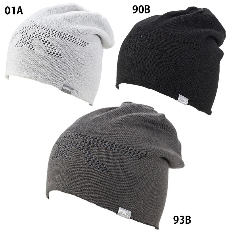 4037a7ccf5d Abespo Running Caps Asics Cap Athletics Hat Training