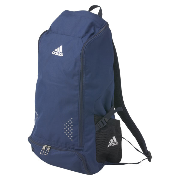 eaded0ab8348 One day back pack adidas   bag   satchel (ITW07 S03196) College Navy
