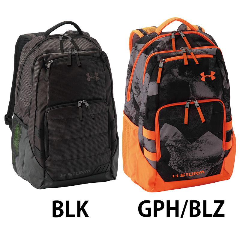 b056758a54 Under Armour UA Camden backpack bag / back /UNDER ARMOUR (AAL8819)