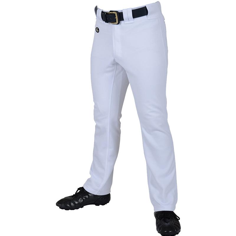 レワード ストレートパンツ 2020A/W新作送料無料 練習用パンツ REWARD 野球 練習着 再入荷 予約販売 UFP503 ユニフォームパンツ