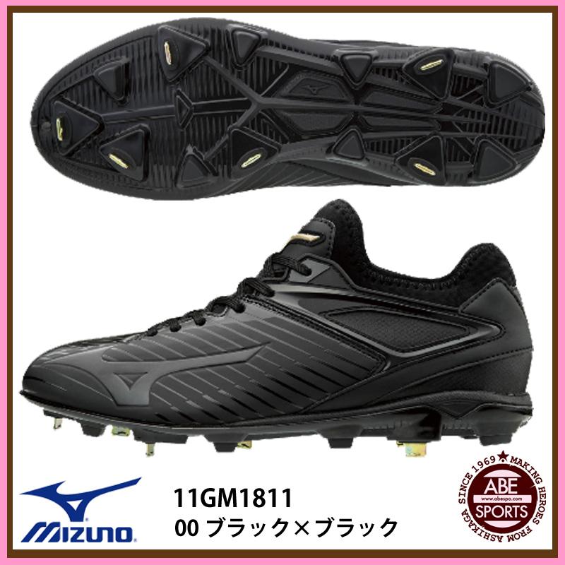 【アンダーアーマー】UA GAMEDAY BAG スポーツバッグ/野球 かばん/UA (1313605)