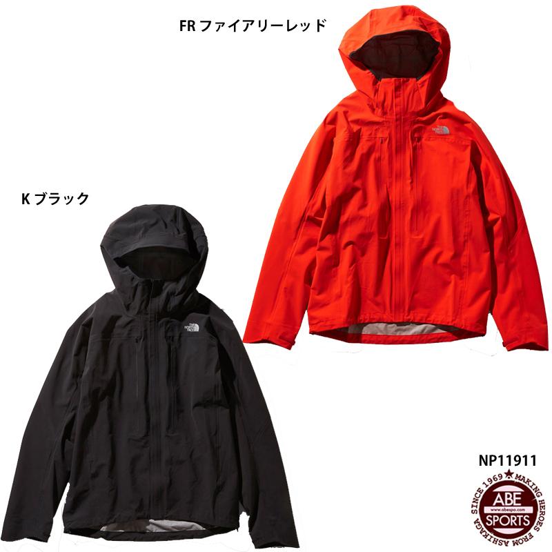 【THE NORTH FACE】Spiral Jacket スパイラルジャケット/スポーツウェア/メンズ/ザ・ノース・フェイス(NP11911)