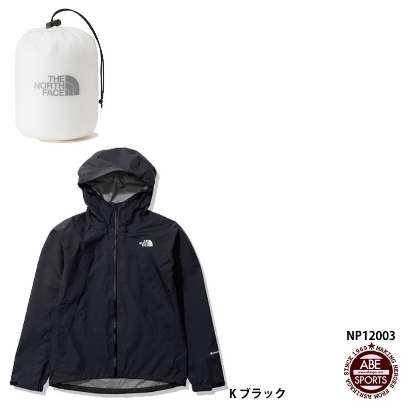 低価格 THE NORTH FACE 送料無料 新品 Climb Light ザノースフェイス 防水レインジャケット Jacket NP12003