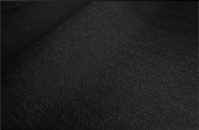 バンドのステージ衣装やパーティなどにお勧め。 オーダースーツ [色]ブラック(黒)[柄]無地[春秋向け][送料無料]【02P03Dec16】 fs04gm