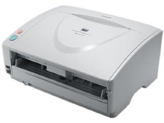 Canon キヤノン ドキュメントスキャナー imageFORMULA DR-6030C
