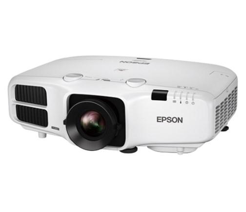 【在庫あり】EPSON プロジェクター 5000lm WXGA 約6.5kg EB-4770W