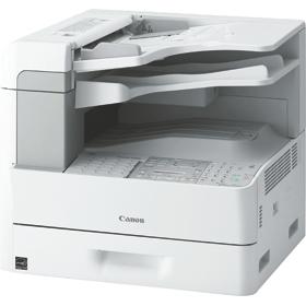 Canon キヤノン オフィス向けファクス キヤノフアクス L1000