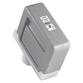 Canon 純正インク キヤノン インクタンク PFI-302PGY