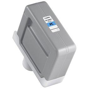 Canon 純正インク キヤノン インクタンク PFI-306PC