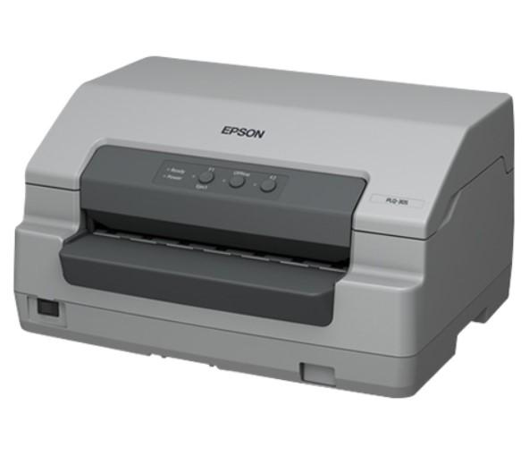 EPSON エプソン 票紙専用ドットインパクト 水平型モデル <PLQ-30S>