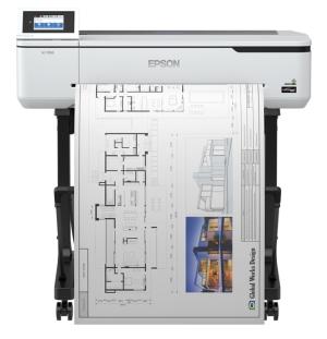 【納期:問い合せ】EPSON エプソン A1プラス 4色 ポスター/POP/CAD SureColor SC-T3150