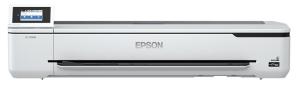【納期:問い合せ】EPSON エプソン A0プラス 4色 高速 SureColor SC-T5150N デスクトップモデル(スタンド無しモデル)