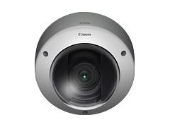 Canon キヤノン ネットワークカメラ フルHD VB-H630D(9904B001)