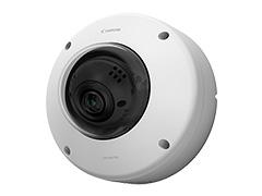 Canon キヤノン ネットワークカメラ フルHD VB-H651VE(1384C001)