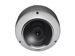 Canon キヤノン ネットワークカメラ フルHD VB-M620D(9908B001)