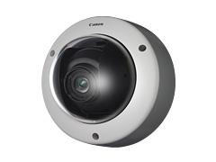 Canon キヤノン ネットワークカメラ VB-M620VE(9907B001)