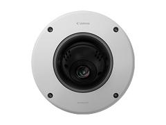【納期:問い合せ】Canon キヤノン ネットワークカメラ VB-M640VE(0310C001)