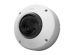 Canon キヤノン ネットワークカメラ VB-M641VE(0308C001)