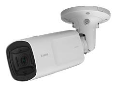 Canon キヤノン ネットワークカメラ VB-M740E(0313C001)
