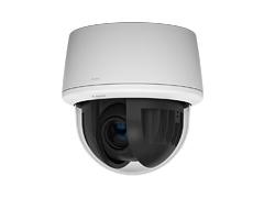 Canon キヤノン ネットワークカメラ VB-R11(0306C001)