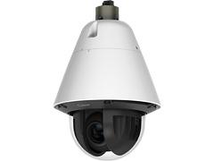 【納期:問い合せ】Canon キヤノン ネットワークカメラ VB-R12VE(1382C001)