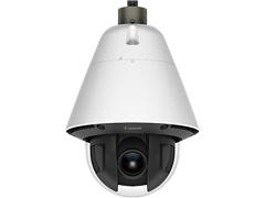 【納期:問い合せ】Canon キヤノン ネットワークカメラ VB-R13VE(1381C001)