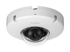 【納期:問い合せ】Canon キヤノン ネットワークカメラ VB-S800VE