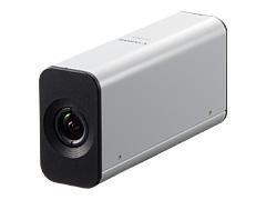 Canon キヤノン ネットワークカメラ VB-S905F