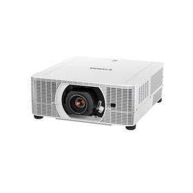 【納期:問い合せ】Canon キヤノン パワープロジェクター 7500lm WUXGA WUX7500