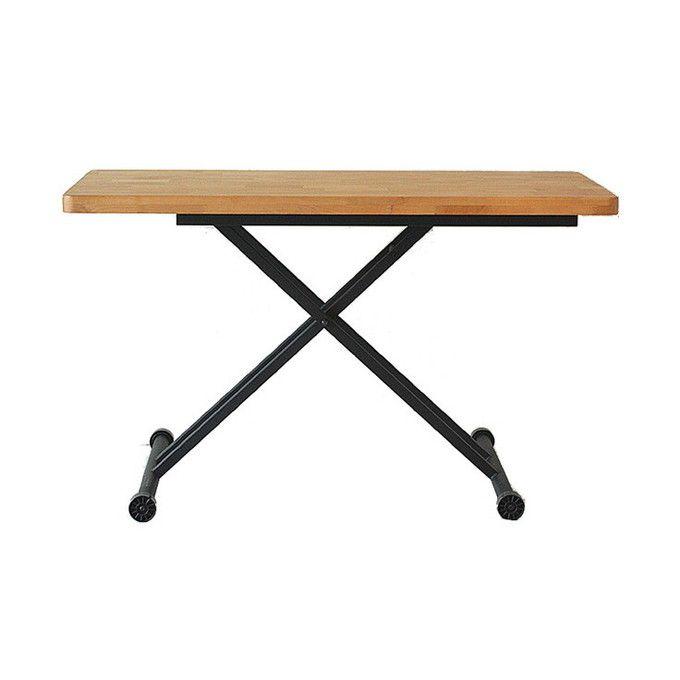 リフティングテーブル センターテーブル ローテーブル リビングテーブル ダイニングテーブル テーブル デスク リフトテーブル リフトデスク 昇降 高さ調節 シンプル 食卓テーブル 作業デスク 作業台 モダン 新生活 省スペース