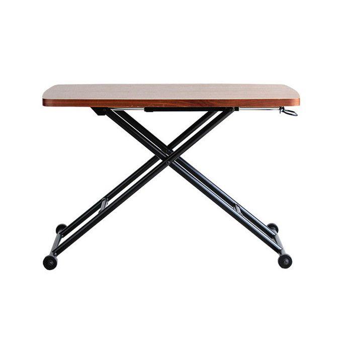 リフトテーブル センターテーブル リビングテーブル コーヒーテーブル ティーテーブル ダイニングテーブル 昇降テーブル リフティングテーブル アップダウンテーブル 作業台 天板 高さ調節 高さ調整 昇降式テーブル 木製天板 ローテーブル