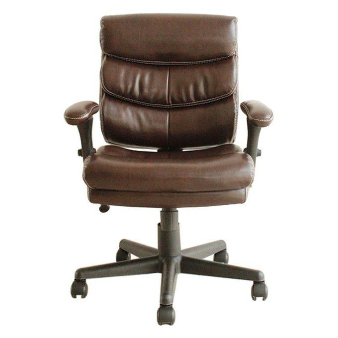 オフィスチェア デスクチェア パソコンチェア レトロ アンティーク風 モダン pcチェア パーソナルチェア chair 椅子 イス いす ロッキングチェア ロッキング機能 キャスター付 社長椅子 レザー