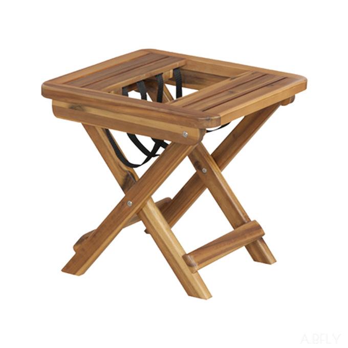 マガジンラック サイドテーブル ミニテーブル 木製ラック 多目的ラック ミニラック 北欧 リビング収納 カフェ アパレルショップ/