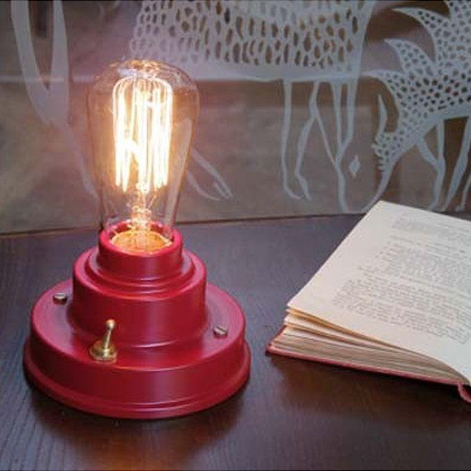 テーブルランプ アンティーク 照明 ライト ランプ 電球 雑貨 テーブルランプ デスクランプ デスクスタンド 間接照明 スポットライト レトロ ショップ リビング 寝室 玄関 スタンドライト アクセント 壁掛け/