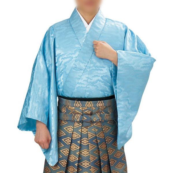 袴下きもの 踊り衣裳 舞踊 近印 5532