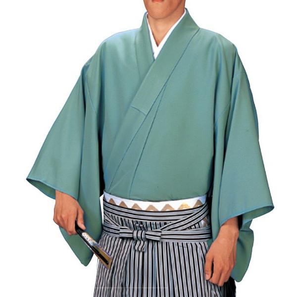 袴下きもの 踊り衣裳 舞踊 人印 5549