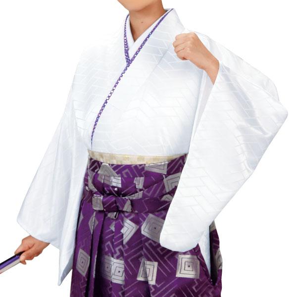 袴下きもの 踊り衣裳 舞踊 仙印 5541