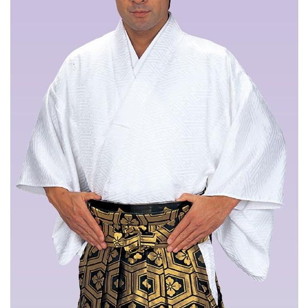 袴下きもの 踊り衣裳 舞踊 仙印 5542