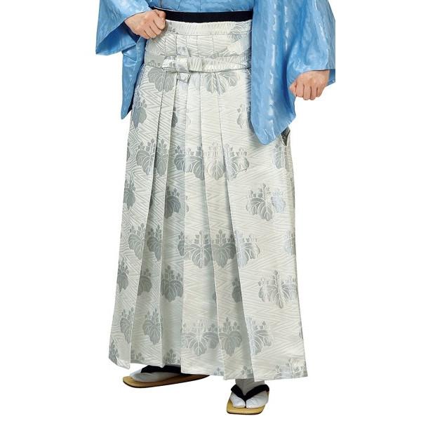 舞踊袴 踊り衣裳 福印 5504