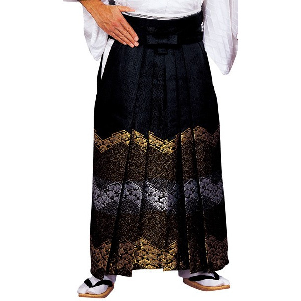 舞踊袴 踊り衣裳 房印 5585