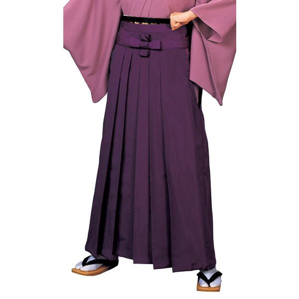 舞踊袴 踊り衣裳 天印 5573