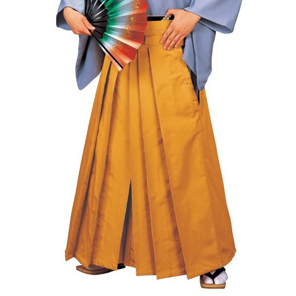 舞踊袴 踊り衣裳 天印 5574