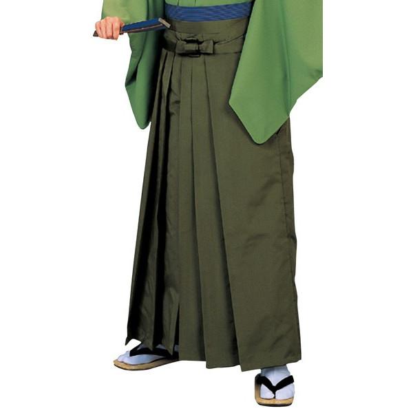 舞踊袴 踊り衣裳 天印 5577