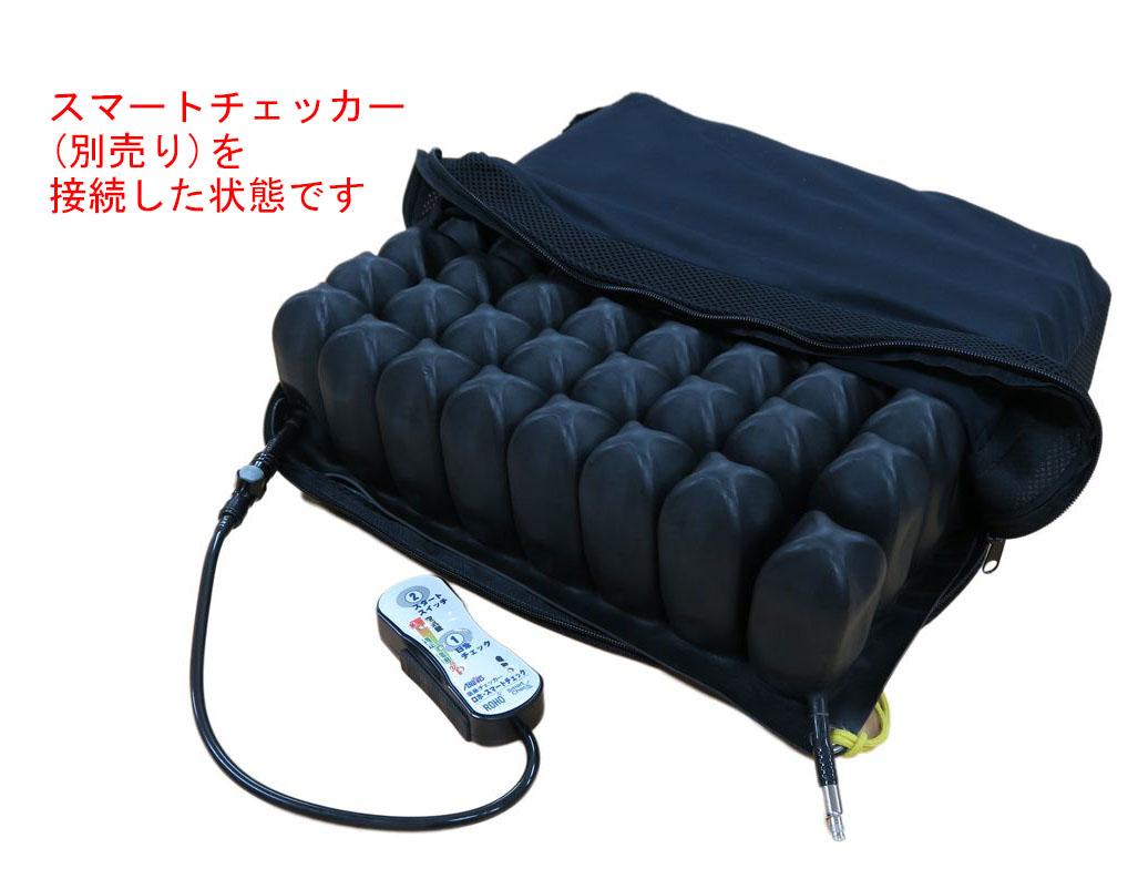 車いすクッション用ベース ソリッドシートインサートROHO 【ロホ/姿勢保持/シーティング】