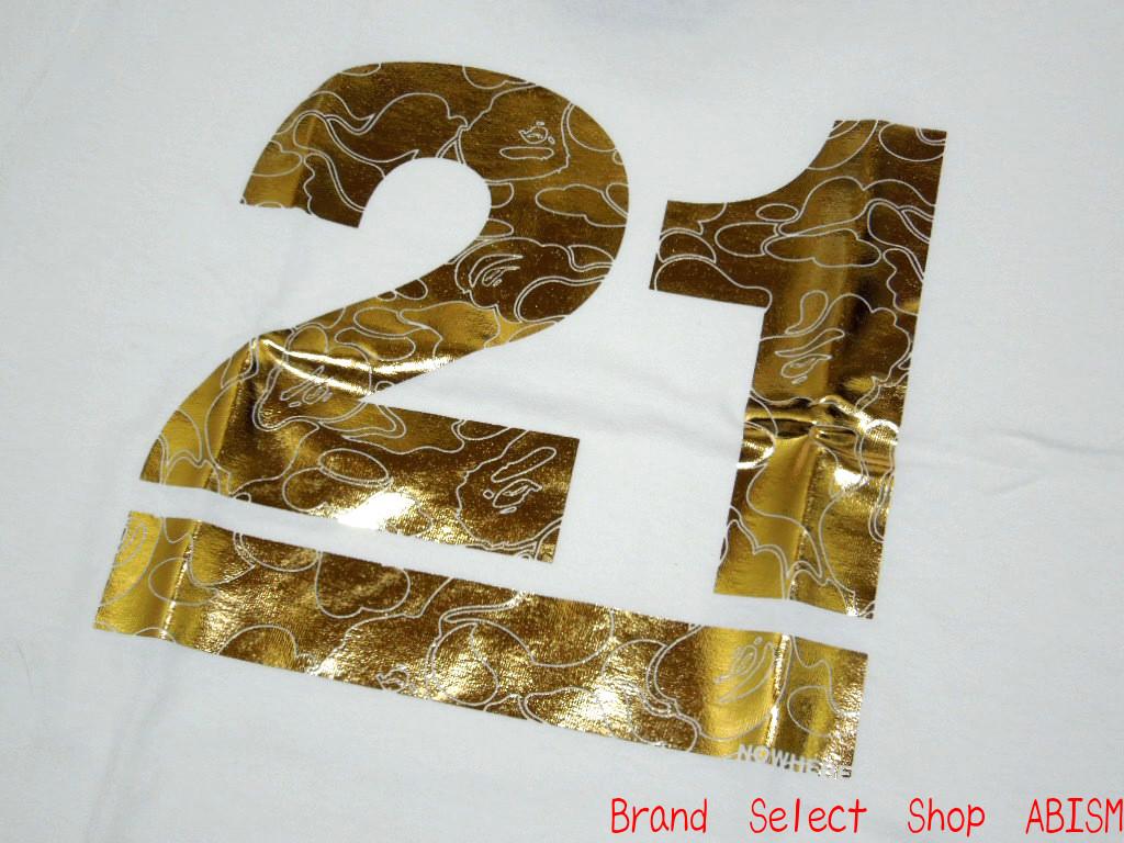 Gold Foil Printing T Shirts - Best Shirt 2017